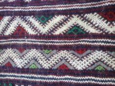 Hanbel Rug #Colours #Bohemian #Vibes #colors