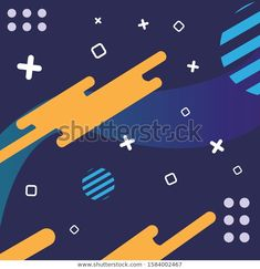 Find Geometric Modern Background Design Ilustration stock images in HD and millions of other royalty-free stock photos, illustrations and vectors in the Shutterstock collection. Thousands of new, high-quality pictures added every day. Pattern Design, Royalty Free Stock Photos, Illustration, Modern, Artist, Pictures, Image, Trendy Tree, Photos