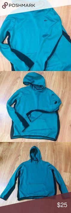 15 Best Nike pullover hoodie images in 2019 | Nike pullover