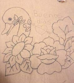 Basic Embroidery Stitches, Hand Embroidery Videos, Flower Embroidery Designs, Creative Embroidery, Embroidery Art, Embroidery Patterns, Hawaiian Quilt Patterns, Plaster Crafts, Rangoli Border Designs