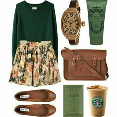 Find More at => http://feedproxy.google.com/~r/amazingoutfits/~3/AEX8D1cmEZE/AmazingOutfits.page