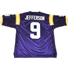 Offer Stitched wholesale NHL,NBA,NFL,MLB,NCAA ,and soccer jerseys, even the New Nike NFL jerseys.Feel free to hit me up or email me at cherry@ec8j.com or tonfljerseysshop@hotmail.com .All inquiries are welcomed.