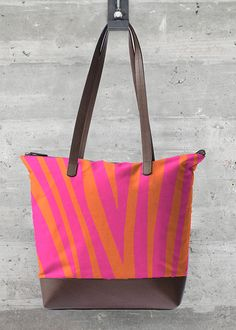VIDA Foldaway Tote - Rainbow Sisters Party by VIDA S9m0Q3