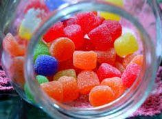 Resultado de imagen para caramelos y dulces