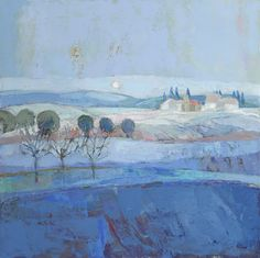 Kirsty Wither | Blue Farm