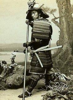 """Aqui uma série de pensamentos Samurais. Leia a matéria, com a música que é o som ambiente do meu espaço há 22 anos. """"Cantos Naturais"""" """"Um guerreiro não deve demonstrar insegurança em su…"""