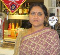 Best blog on travel advice for India, http://www.shalusharma.com   Shalu Sharma is a travel blogger who has lived in India and the UK and travelled extensively around the world with her husband.