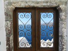 Fotografía: Laura Varela Mykonos, Santorini, Laura Hernandez, Vacation, Frame, Decor, Greek Isles, Athens, Cruise