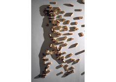 Mind-Blowing Shadow Art by Kumi Yamashita