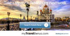 Travel Around The World, Around The Worlds, Next Week, Plan Your Trip, Big Ben, How To Plan, Night, City, Book