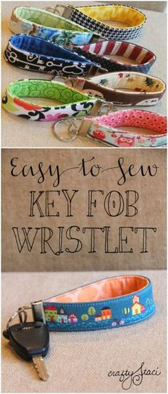 I love sewing…and I love making my own Christmas gifts to give away to friends and family. So, I am so excited to show you these amazing Christmas gifts that you can sew to give to your loved ones. From coasters and pen holders to bookmarks, laptop cases and even a really gorgeous faux leather...