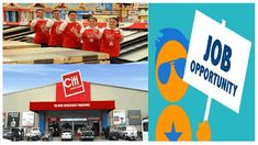 CitiHardware is now one of the leading and fastest growing construction retail stores with more than 67 branches in the Philippines. Cash Management, Operations Management, Brand Management, Oracle Ebs, Oral Communication Skills, General Ledger, Fixed Asset, Senior Services, Job Offers