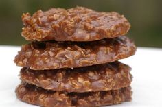 Chocolate No Bake Cookies   Tasty Kitchen: A Happy Recipe Community!