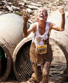 Albuquerque loves the mud gods