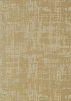 BRAXTON TEXTURE, Metallic Gold, AT6031, Collection Seraphina from Anna French