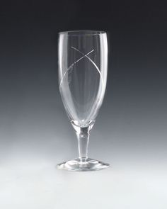 http://archinetix.com/waterford-crystal-siren-iced-beverage-glass-p-172.html