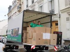 Packers and Movers in Morinda deliver the best packing and unpacking services and safest transport for your precious goods at cheapest prices.