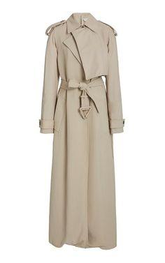 Girls Fashion Clothes, Fashion Outfits, Clothes For Women, Women's Fashion, Fashion Ideas, Ladies Coat Design, Glamour, Bottega Veneta, Designing Women