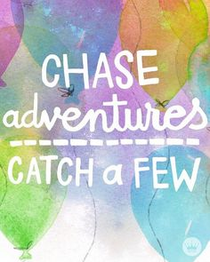 17 best words to live by images on pinterest in 2018 quote life live a life of adventure with inspiration from this playful hallmark card with so m4hsunfo