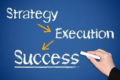 Image result for strategy quotes