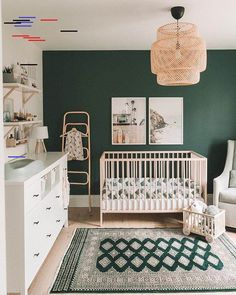 Easy Tips for Baby Dresser Organization For Baby Dresser Organization Because this is very helpful for work, especially the health of the baby.... arranging the baby's room, and baby equipment