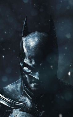 Batman Logo Android Wallpaper HD Things For My Phone Pinterest
