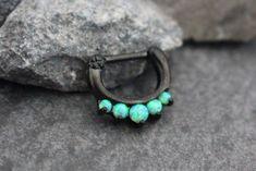 Opal Blackline Clicker