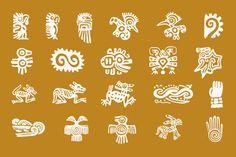 P22 Mexican Relics