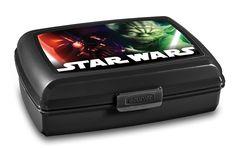 Starwars, Storage, Box, Purse Storage, Snare Drum, Star Wars, Larger, Store