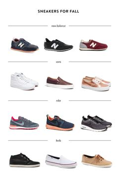 @connieapples If you are still looking for sneakers there are some very cute ones here!