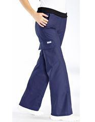 Medical professionals can find the most desirable and high quality medical uniforms as well as cheap scrubs for everyday hospital wear at Daily Cheap Scrubs. For more information visits our website http://www.dailycheapscrubs.com/