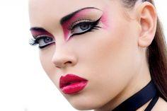makeup beauty (1)