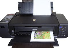 Canon Printer Service Center in Choolaimedu