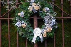 formal-holiday-wreath.jpg