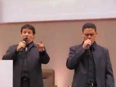 Quarteto Gileade Vai Jonas Acesse Harpa Cristã Completa (640 Hinos Cantados): https://www.youtube.com/playlist?list=PLRZw5TP-8IcITIIbQwJdhZE2XWWcZ12AM Canal Hinos Antigos Gospel :https://www.youtube.com/channel/UChav_25nlIvE-dfl-JmrGPQ  Link do vídeo https://youtu.be/aOyY93AkRvw  O Canal A Voz Das Assembleias De Deus é destinado á: hinos antigos músicas gospel Harpa cristã cantada hinos evangélicos hinos evangelicos antigos louvores pregações palestras seminárioscultos pregações  culto…