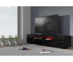 TV-Benk 200C