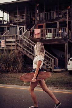 Charleston sc, lifestyle photographer, r. Cactus Photoshoot, Photoshoot Beach, Longboarding, Wakeboarding, Skates, Canon Fd, Beach Photography, Photography Ideas, Photography Classes