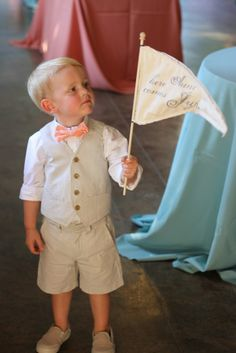 rings bearer outfit Love this ring bearer look! Details Weddings & Events: Julie & Johnny are Marrie Unique Wedding Bands, Gold Diamond Wedding Band, Rose Gold Engagement Ring, Ring Boy, Ring Verlobung, Ring Bearer Outfit, Groom And Groomsmen, Bridal Sets, Wedding Events