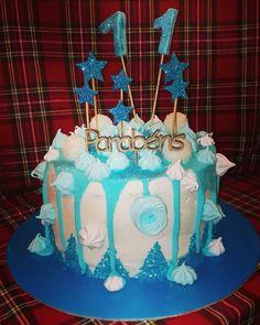 Cake, Desserts, Food, Birthday Cakes, Tailgate Desserts, Deserts, Kuchen, Essen, Postres