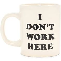274 Best Tea Time Images In 2019 Coffee Cups Coffee