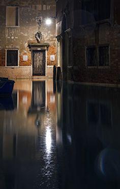 marea piovosa | Flickr - Photo Sharing!