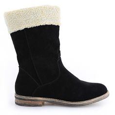CIZME NEGRE SIMPLE BOOTS  119,0 LEI Lei, Ugg Boots, Uggs, Winter, Shoes, Fashion, Winter Time, Moda, Zapatos