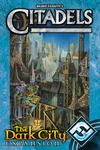 Citadels: The Dark City | Board Game | BoardGameGeek