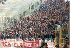 Bologna-Padova 1992/93
