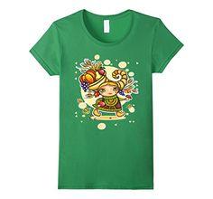 Cornucopia Autumn Harvest Girl t-shirt - Female Medium - ... https://www.amazon.com/dp/B017AW0D02/ref=cm_sw_r_pi_dp_x_Sjb8xbPGRG03N