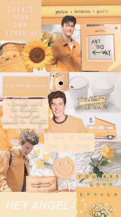 Shawn Mendes Songs, Shawn Mendes Quotes, Shawn Mendes Lockscreen, Shawn Mendes Wallpaper, Sisters Presents, He Makes Me Happy, Chon Mendes, Shawn Mendez, Pop Singers