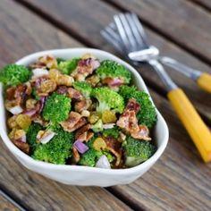 Cook. Eat. Paleo - Recipes