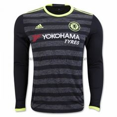 Chelsea Jerseys,all cheap football shirts are good AAA+ quality and fast shipping,all the soccer uniforms will be shipped as soon as possible,guaranteed original best quality China soccer shirts