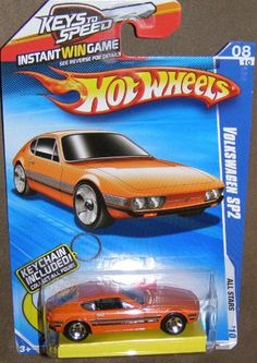 Hot Wheels 2000 088 67 Dodge Charger 1967 28 Of 36 First Edition