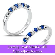 NissoniJewelry NissoniJewelry.com presents Jewelry for all occasions - Engagement & Bridal Diamond Jewelry, Wedding & Anniversary, Birthstone & Colorstone Jewelry, Gifts & more...